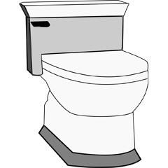 いっトイレ.jpg