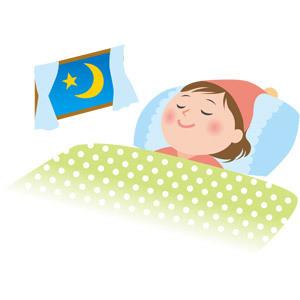 睡眠5.jpg