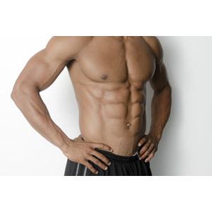 筋肉4.jpg